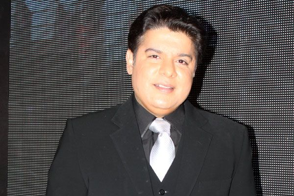 sajid khan songssajid khan twitter, sajid khan maya, sajid khan wife, sajid khan and jacqueline fernandez, sajid khan md, sajid khan net worth, sajid khan jacqueline, sajid khan next movie, sajid khan upcoming movie, sajid khan biography, sajid khan comedy nights with kapil, sajid khan actor now, sajid khan dna, sajid khan attorney, sajid khan housefull 3, sajid khan jay north, sajid khan public defender, sajid khan comedy nights, sajid khan songs, sajid khan md vestal ny