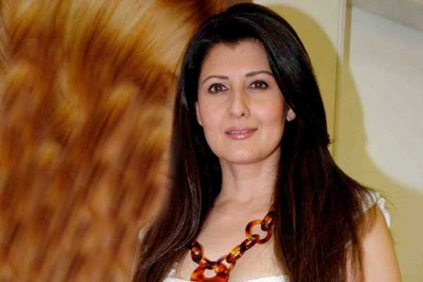sangeeta bijlani hot picssangeeta bijlani photos, sangeeta bijlani child, sangeeta bijlani wikipedia, sangeeta bijlani songs, sangeeta bijlani 1990, sangeeta bijlani, sangeeta bijlani biography, sangeeta bijlani wiki, sangeeta bijlani instagram, sangeeta bijlani twitter, sangeeta bijlani and salman khan story, sangeeta bijlani hot, sangeeta bijlani sons, sangeeta bijlani and salman, sangeeta bijlani divorce, sangeeta bijlani images, sangeeta bijlani hot pics, sangeeta bijlani pic, sangeeta bijlani ayaz, sangeeta bijlani husband