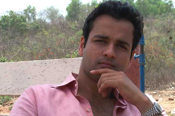 rohit roy agerohit roy wikipedia, rohit roy filmography, rohit roy, rohit roy biography, ronit roy wife, rohit roy dubai, rohit roy goyal, ronit roy marriage, rohit roy family, rohit roy age, rohit roy facebook, rohit roy height, rohit roy wife mansi joshi, ronit roy wedding, rohit roy kapoor, rohit roy and dimpy mahajan, ronit roy daughter, rohit roy twitter, rohit roy and manasi joshi, rohit roy manasi