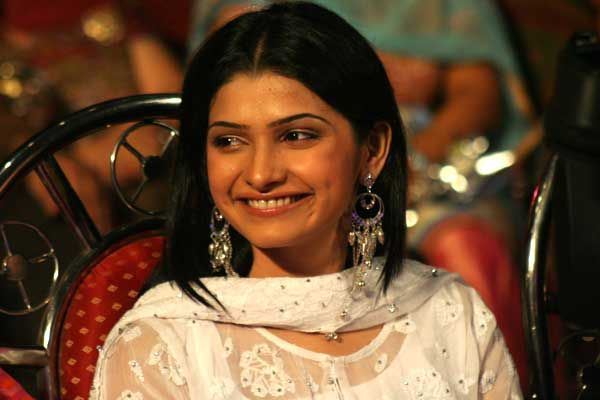 Its curtains down for Prachi