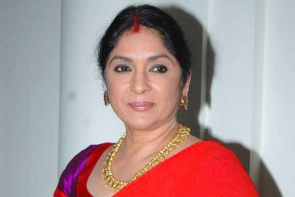 neena gupta and vivian richards story