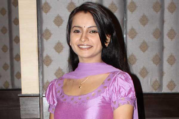 Vandana joshi gaurav khanna dating sim