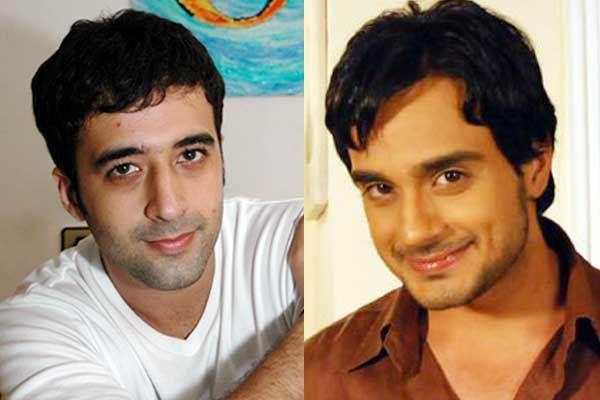 Puneet returns in Bidaai; Alekh to get well soon