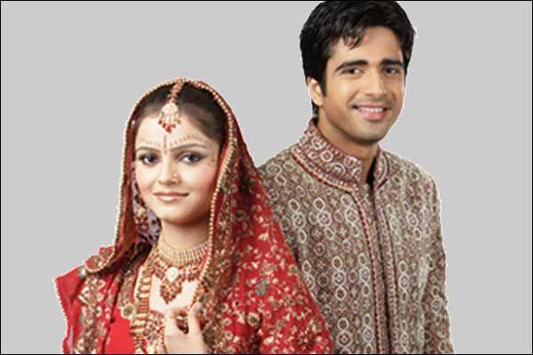 Choti Bahu Returns To Zee