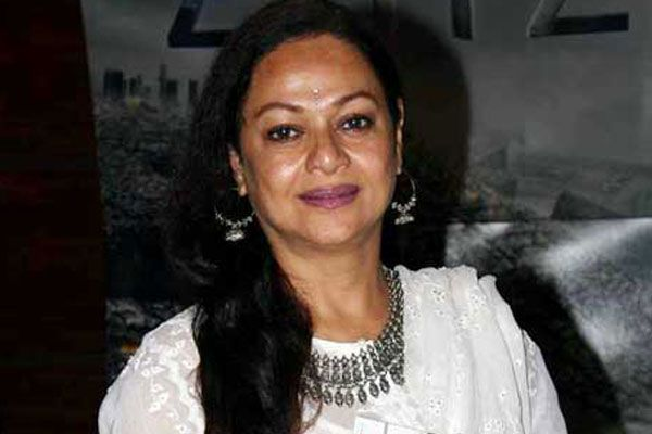 zarina wahab religionzarina wahab height, zarina wahab, zarina wahab aditya pancholi, zarina wahab biography, zarina wahab aditya pancholi wedding, zarina wahab songs, zarina wahab aditya pancholi age difference, zarina wahab daughter, zarina wahab hot, zarina wahab sana pancholi, zarina wahab son, zarina wahab religion, zarina wahab family photo, zarina wahab husband, zarina wahab movies list, zarina wahab photo gallery