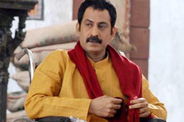 Sanjay Batra net worth