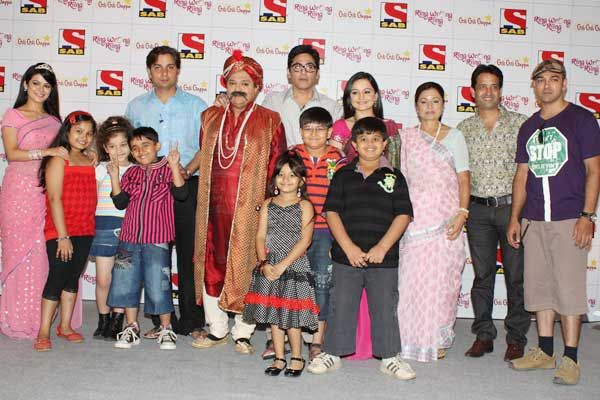 Sab TV gets funnier with two new shows