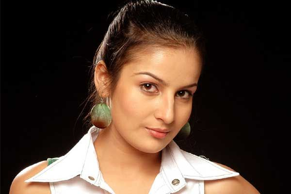 priyanka bassi date of birth