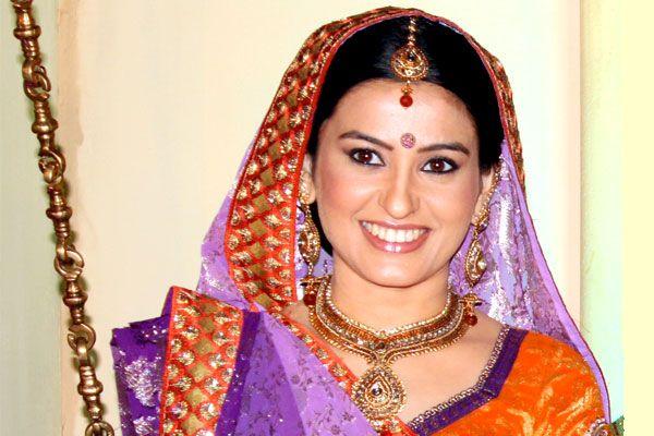 Jagya sanchi marriage annulment