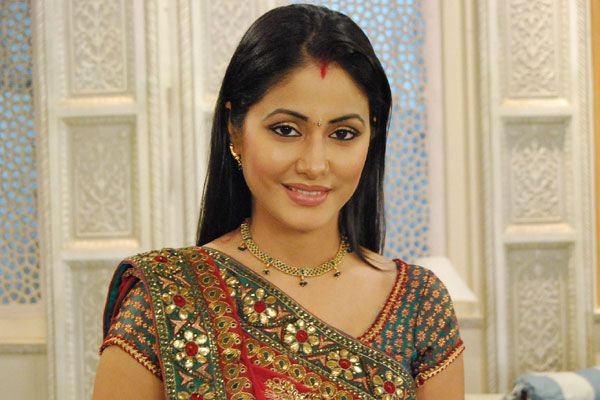 Image result for akshra with mother in law in serial,nari