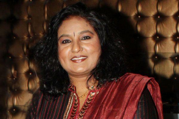 vibha chibber daughter