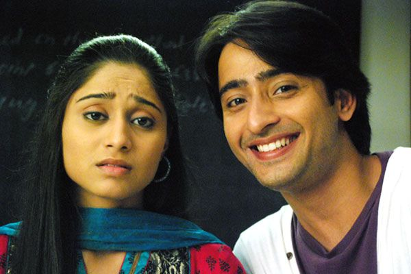 anant from navya