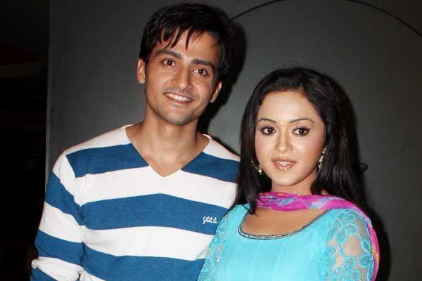 Kartik to marry Pushpa in Mrs Kaushik