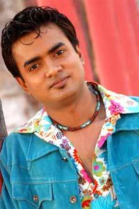 Debojit does a cameo in Kasamh Se
