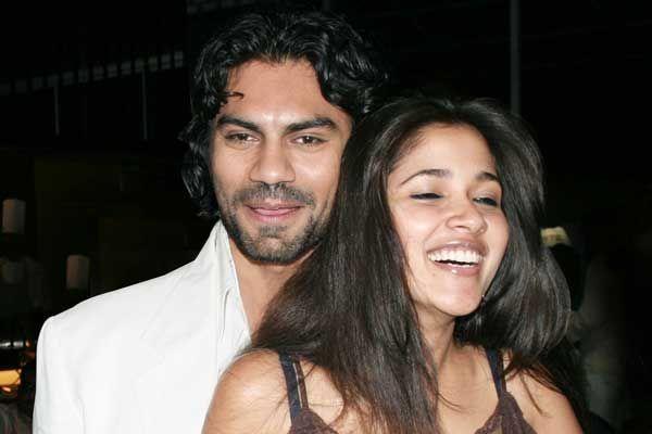 Gauarav Chopra,Narayani Shastri,datingmcouple,picture,pic,images,tv.actor