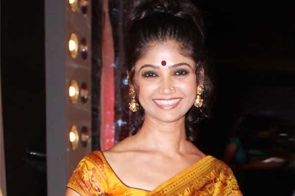 ratan rajput biography in hindi