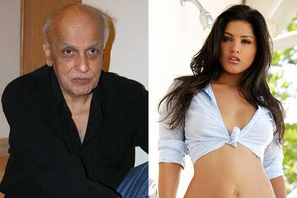 Porn bollywood star shah rukh khan - 4 1