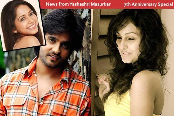 Ashish Sharma and Archana Taide-are they dating?