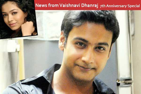 Did Yash Dasgupta aka Karan of Laado have a baby recently?