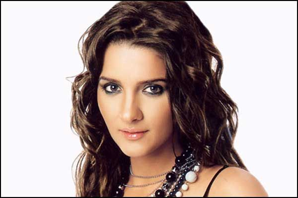Shruti Seth to play mother in Disney\u0027s The Suite Life of