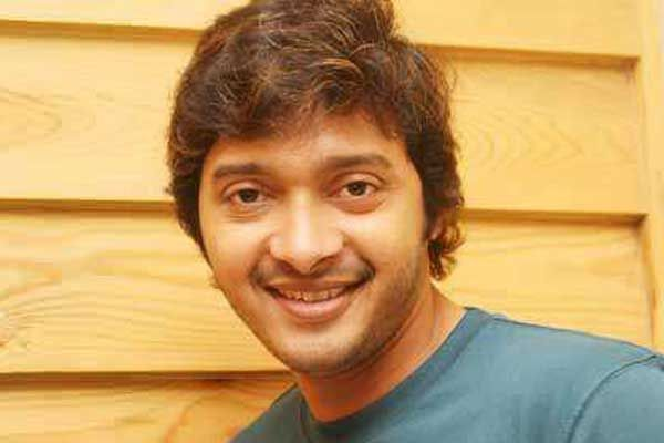 shreyas talpade twittershreyas talpade movie list, shreyas talpade, shreyas talpade biography, shreyas talpade facebook, shreyas talpade daughter, shreyas talpade twitter, шреяс талпаде, shreyas talpade wikipedia, shreyas talpade wife, shreyas talpade upcoming movies, shreyas talpade net worth, shreyas talpade height, shreyas talpade family, shreyas talpade mother, shreyas talpade marriage photos, shreyas talpade hindi movies list, shreyas talpade horror movie, shreyas talpade wife photos, shreyas talpade production house