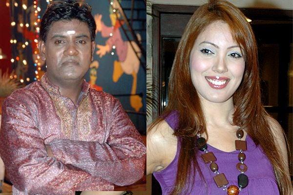 Iyer and Babita to win Disco Dance competition in Taarak Mehta
