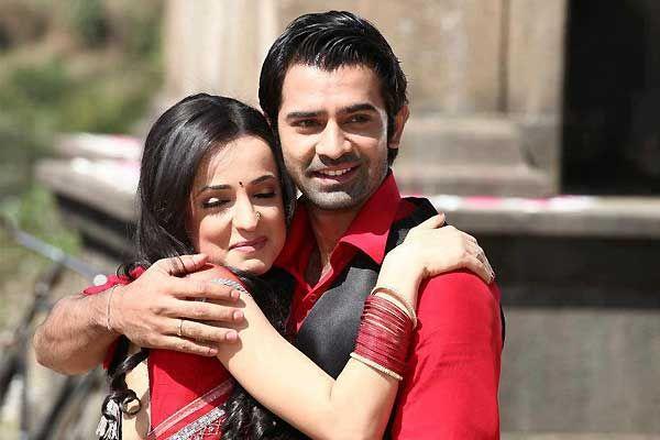 arnav and khushi relationship in real life