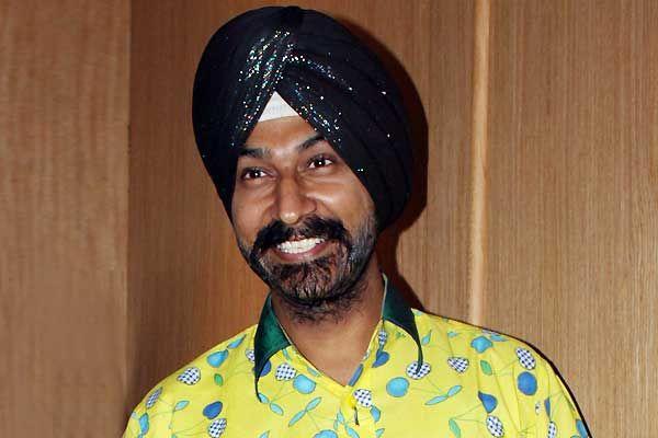 Gurucharan Singh : I am grateful to Taarak Mehta Ka Ooltah