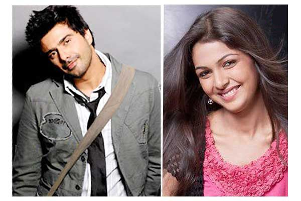 Kunal to confess his love for Siddhi in Parichay