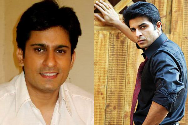 Amit Sareen replaces Ankur Nayyar in Humse Hai LifeVarun Kapoor In Humse Hai Life