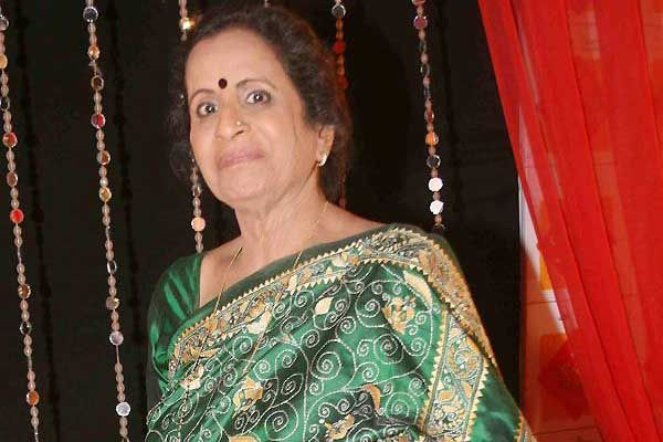 usha nadkarni real familyusha nadkarni son, usha nadkarni family, usha nadkarni husband name, usha nadkarni age, usha nadkarni personal life, usha nadkarni husband, usha nadkarni son parag, usha nadkarni daughter, usha nadkarni wiki, usha nadkarni son name, usha nadkarni life, usha nadkarni biography, usha nadkarni images, usha nadkarni real family, usha nadkarni spouse, usha nadkarni movies, usha nadkarni address, usha nadkarni death, usha nadkarni bio, usha nadkarni comedy nights bachao