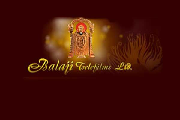Balaji Telefilms Casting Phone Number, Office Address, Email Balaji motion pictures contact