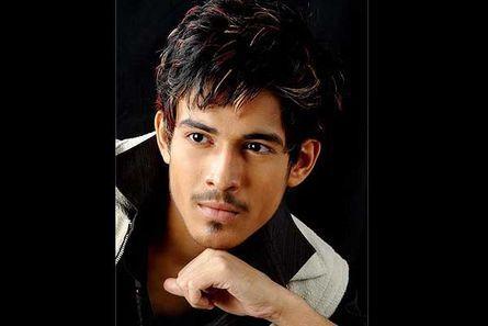 karan kapoor tv actor