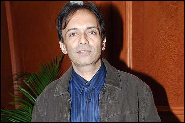 suneil anand movies