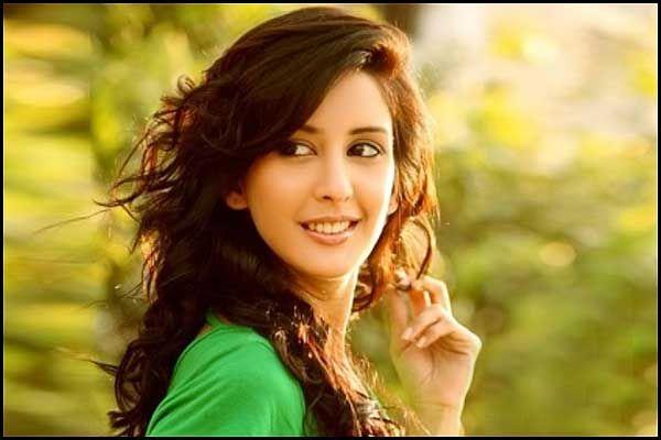 Dating for sex: kanan malhotra and ekta kaul dating websites