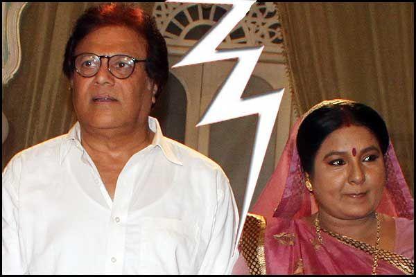 vibha chibber husband name