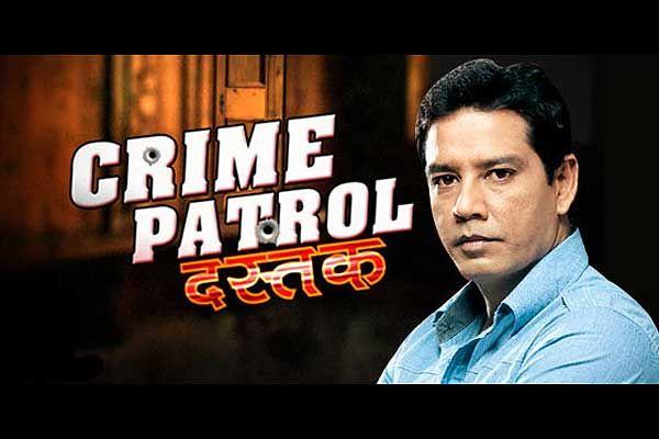 Crime Patrol to showcase Navin Batra murder case