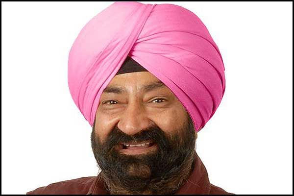 jaspal bhatti comedy videos download