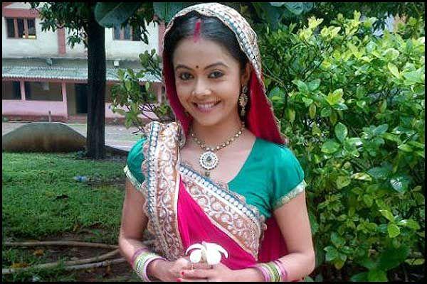 High end drama in Gopi's godh bharai function in Saath ...