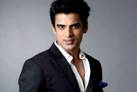 Mohit Malik Agrees That Most Fashion Designers Are Gay