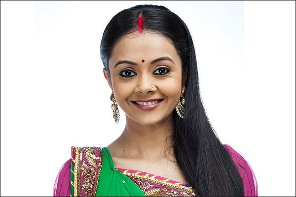 gopi bahus baby girl to get replaced in saath nibhana