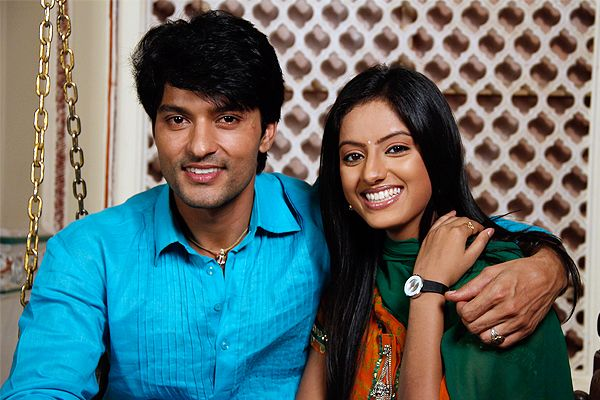 Sandhya and suraj dating after divorce