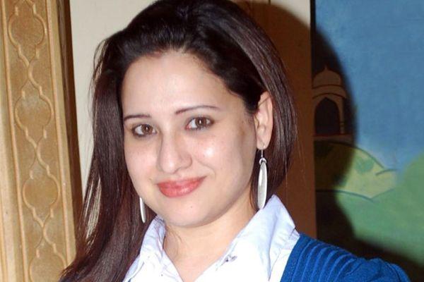 Pooja Joshi के लिए चित्र परिणाम