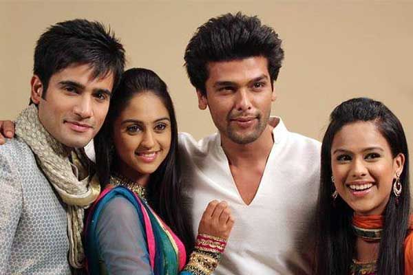 are jeevika and viren dating in real life