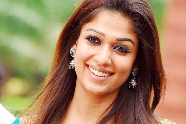 Endemol India Ropes In Nayanthara To Play Vidya Bagchi For Kahaani Remake In Tamil And Telugu