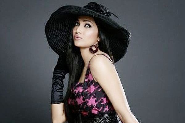 shilpa-anand01.jpg?itoku003dh8d4z2gN