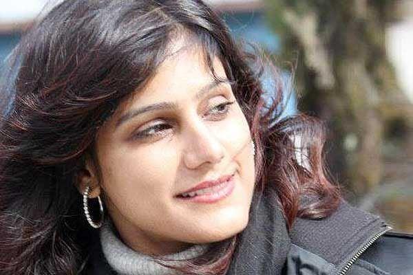 Ritu Chauhan to enter Star Plus' Arjun as the new forensic