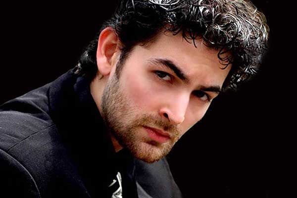 Neil Nitin Mukesh Evinces Interest To Helm A Film