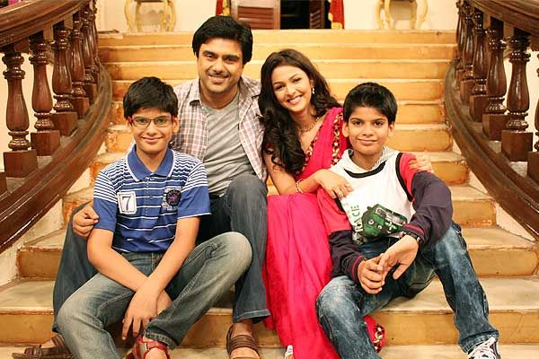 Parichay to go off-air on 15 March