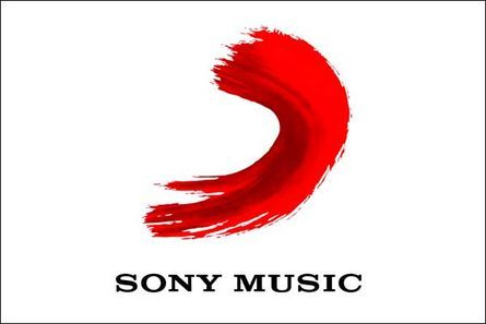 Download sony xperia z5 apps (music, video, clock, calendar.